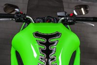 USED 2008 58 KAWASAKI ER-6F 650cc GOOD BAD CREDIT ACCEPTED, NATIONWIDE DELIVERY,APPLY NOW