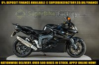 USED 2014 14 BMW K1300S 1300CC GOOD BAD CREDIT ACCEPTED, NATIONWIDE DELIVERY,APPLY NOW