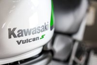 USED 2017 17 KAWASAKI VULCAN 650CC GOOD BAD CREDIT ACCEPTED, NATIONWIDE DELIVERY,APPLY NOW
