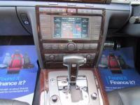 USED 2007 57 VOLKSWAGEN PHAETON 3.0 TDI V6 4Motion 4dr (5 Seats) + FULL SERVICE HISTORY +