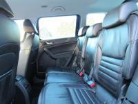 USED 2009 59 SKODA YETI 2.0 TDI CR Elegance Station Wagon 4x4 5dr + HUGE SPEC + FULL HISTORY +