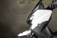 USED 2017 67 YAMAHA X-Max 125cc GOOD BAD CREDIT ACCEPTED, NATIONWIDE DELIVERY,APPLY NOW