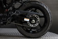 USED 2016 16 HYOSUNG GT125 125cc GOOD BAD CREDIT ACCEPTED, NATIONWIDE DELIVERY,APPLY NOW