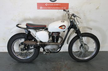 View our BSA C15