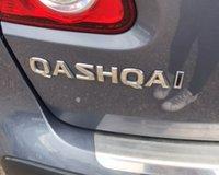 USED 2007 57 NISSAN QASHQAI 2.0 TEKNA DCI 5d 148 BHP £0 DEPOSIT, DRIVE AWAY TODAY!!