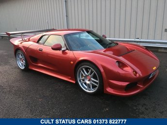 View our NOBLE M12