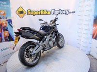 USED 2009 09 APRILIA SHIVER SL 750 ABS  GOOD BAD CREDIT ACCEPTED, NATIONWIDE DELIVERY,APPLY NOW