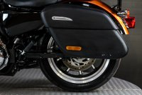USED 2014 64 HARLEY-DAVIDSON SPORTSTER XL1200 SUPERLOW  GOOD & BAD CREDIT ACCEPTED, OVER 500+ BIKES IN STOCK
