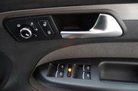 USED 2011 11 VOLKSWAGEN TOURAN 2.0 SE TDI 5d 142 BHP