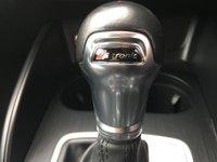 USED 2014 64 AUDI A3 1.4 TFSI SE 5d AUTO 124 BHP