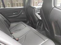 USED 2015 65 BMW M3 3.0 M3 4d AUTO 426 BHP
