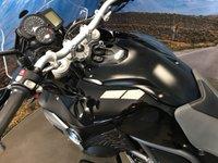 USED 2016 65 BMW F800GS F 800 GS F800 GS ABS MODEL ADVENTURE STYLE  MOT 2016 65