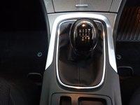 USED 2014 14 VAUXHALL INSIGNIA 2.0 DESIGN CDTI ECOFLEX S/S 5d 138 BHP