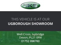 USED 2008 08 TOYOTA AVENSIS 2.0 T3-X D-4D 5d 125 BHP **VEHICLE AT OUR UGBOROUGH  BRANCH**