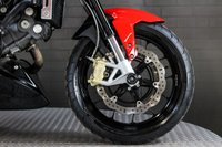 USED 2016 66 APRILIA SHIVER 750  GOOD & BAD CREDIT ACCEPTED, OVER 500+ BIKES IN STOCK
