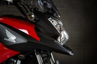 USED 2014 14 HONDA NC700 XA-D  GOOD & BAD CREDIT ACCEPTED, OVER 500+ BIKES IN STOCK