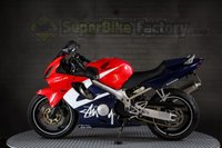 USED 2002 02 HONDA CBR600F F2 GOOD BAD CREDIT ACCEPTED, NATIONWIDE DELIVERY,APPLY NOW