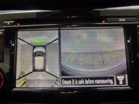 USED 2015 15 NISSAN QASHQAI 1.5 DCI N-TEC PLUS 5d 108 BHP