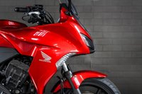 USED 2013 13 HONDA CBF1000 1000cc GOOD BAD CREDIT ACCEPTED, NATIONWIDE DELIVERY,APPLY NOW