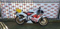 USED 1990 G HONDA NSR250 SP Pentax Sports Classic High spec. G.P. Replica machine