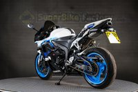 USED 2011 09 HONDA CBR600RR 600cc GOOD BAD CREDIT ACCEPTED, NATIONWIDE DELIVERY,APPLY NOW