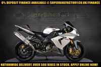 USED 2005 05 KAWASAKI ZX-10R 1000cc  GOOD BAD CREDIT ACCEPTED, NATIONWIDE DELIVERY,APPLY NOW