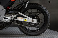 USED 2015 15 APRILIA RS4 125cc GOOD BAD CREDIT ACCEPTED, NATIONWIDE DELIVERY,APPLY NOW
