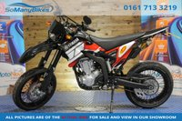 2010 YAMAHA WR250 WR 250 X - Low miles! £3695.00