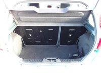 USED 2009 58 FORD FIESTA 1.4 Titanium 3dr FULL MOT+LOW MILEAGE