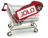 2012 FORD FOCUS 1.6 ZETEC TDCI 5d 113 BHP £5750.00