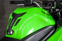 USED 2008 58 KAWASAKI ER-6F A8F GOOD BAD CREDIT ACCEPTED, NATIONWIDE DELIVERY,APPLY NOW