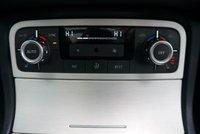 USED 2014 14 VOLKSWAGEN TOUAREG 3.0 V6 R-LINE TDI BLUEMOTION TECHNOLOGY 5d AUTO 242 BHP