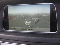 USED 2013 13 MERCEDES-BENZ E CLASS 2013 13-REG MERCEDES E250 CDI 7G-TRONIC AUTO AMG SPORT CONVERTIBLE,GEN 40K MILES