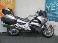 2006 HONDA ST 1261cc ST 1300 A-6  £5690.00