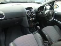 USED 2011 11 VAUXHALL CORSA 1.6T 16V VXR ( 5 X STAMPS ) STUNNING ! STUNNING LOW MLEAGE EXAMPLE .. VIEWING NEEDED