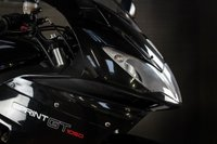 USED 2013 13 TRIUMPH SPRINT GT 1050 ABS  GOOD & BAD CREDIT ACCEPTED, OVER 500+ BIKES IN STOCK