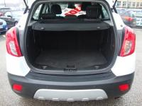 USED 2014 14 VAUXHALL MOKKA 1.7 CDTi 130 EXCLUSIV ( £30 TAX ! ) EXCLUSIVE START STOP EDITION WITH GREAT SPEC AND CHEAP ROAD TAX