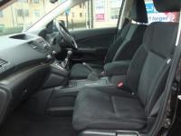 USED 2014 64 HONDA CR-V 2.2 i-DTEC SE 4WD ( NEW SHAPE ) NEW SHAPE MODEL CRV SE 4WD