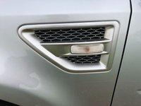USED 2009 59 LAND ROVER FREELANDER 2.2 TD4 HSE 5d AUTO 159 BHP HEATED LEATHER, PARK ASSIST, SATNAV