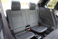 USED 2012 BMW X5 3.0 XDRIVE40D M SPORT 5d AUTO 302 BHP
