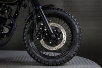 USED 2018 67 MUTT HILTS  GOOD & BAD CREDIT ACCEPTED, OVER 500+ BIKES IN STOCK