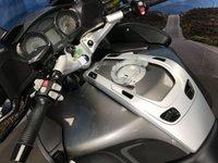 USED 2012 62 BMW R1200RT R 1200 RT MU ABS ESA ASC CRUISE CONTROL LOW MILES 2012 62