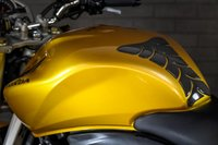 USED 2008 08 HONDA CB600F HORNET 600cc GOOD BAD CREDIT ACCEPTED, NATIONWIDE DELIVERY,APPLY NOW