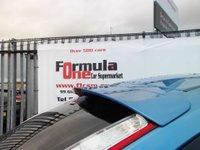 USED 2009 09 FORD FOCUS 1.6 Zetec 5dr FULL MOT+GREAT VALUE+ALLOYS