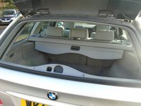 USED 2003 53 BMW 3 SERIES 2.5 325I SE TOURING 5d AUTO 190 BHP GREAT SERVICE HISTORY+NEW MOT