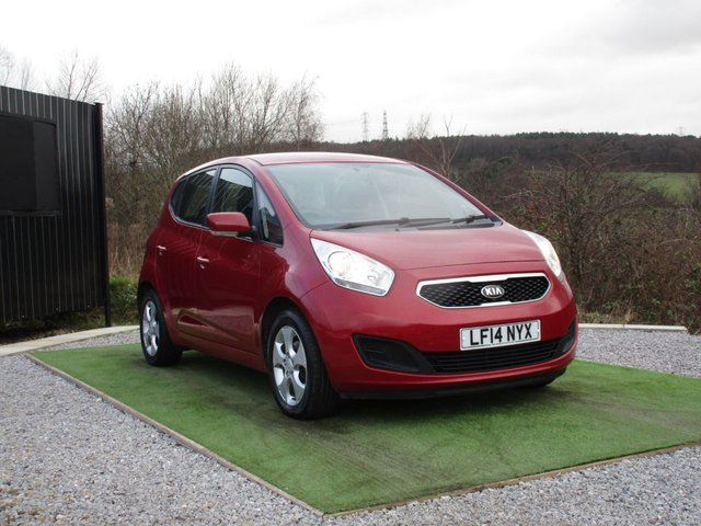 for sale clark arnold in used f the kia uk cars