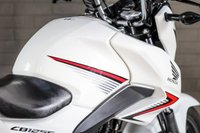USED 2017 17 HONDA CB125F 125CC  GOOD BAD CREDIT ACCEPTED, NATIONWIDE DELIVERY,APPLY NOW