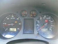 USED 2002 52 SEAT IBIZA 1.9 SPORT TDI 3d 129 BHP