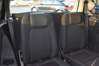 USED 2010 10 FORD GALAXY 2.0 GHIA TDCI 5d 143 BHP THE CAR FINANCE SPECIALIST