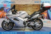 USED 2003 03 HONDA VFR800F VFR 800-3